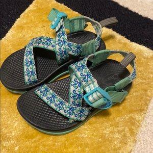 Children's Chaco Sandals